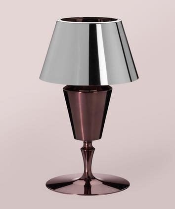 Ceci n'est pas une lampe