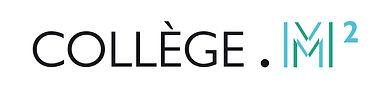 Logo_Collège.M2_-_Studio_JBSB.jpg