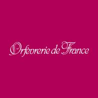 Orfevrerie de France