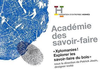 1_Académie_des_savoir-faire.jpg