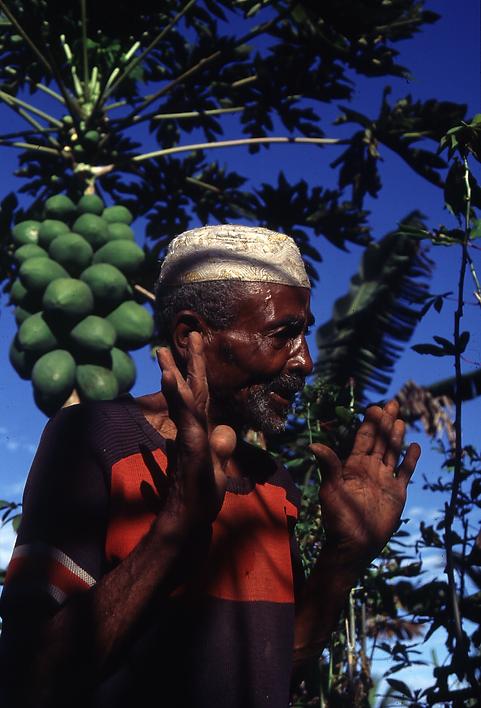 GRET Comores ok.png