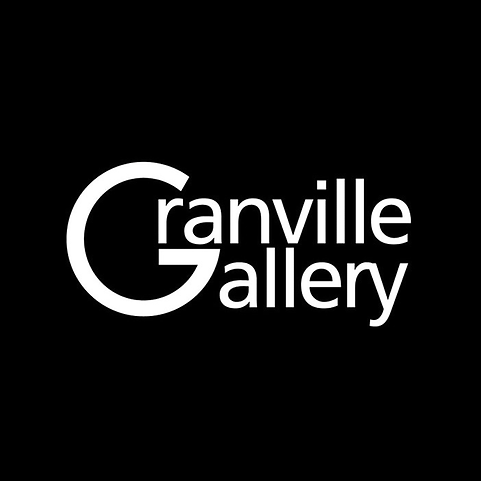 8 Granville Gallery.png