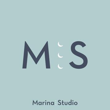 Marina Studio
