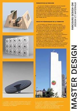 PARCOURS_Design_et_Matériaux_Page_1.jpg