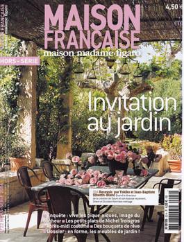 Maison_Française.jpg