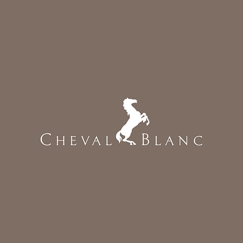 Cheval Blanc.png