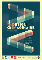 1 Design & Imaginaire AFFFICHE.png
