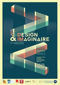 1 Design & Imaginaire AFFFICHE.png