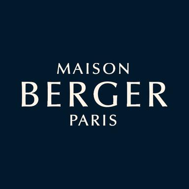 Maison Berger