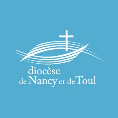 Dioces de Nancy et de Toul