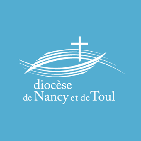 Dioces de Nancy et Toul2.png