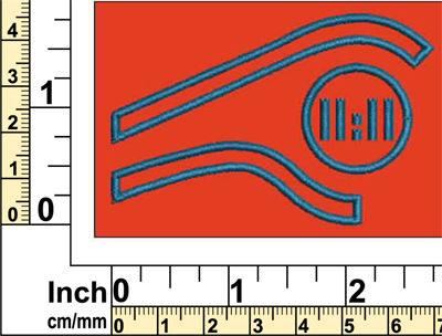test logo 11H11.jpg