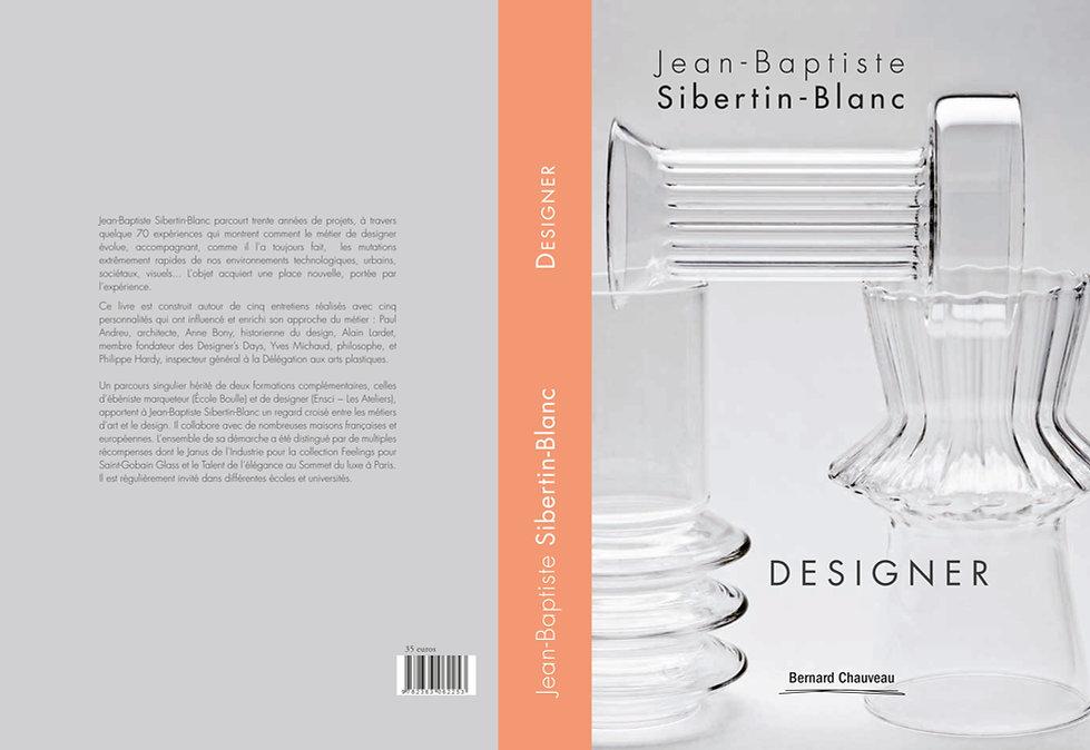 2017 Couverture JBSB.jpg