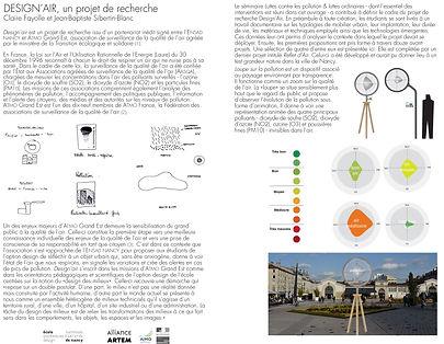 Design'Air_pour_Ouvrage_Design_et_pensé