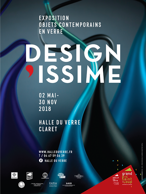 HD_DESIGN'ISSIME_affiche 300X400-1.png