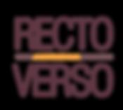 COUV Recto-Verso-1.png