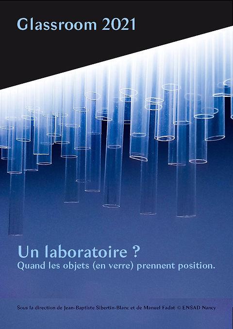 Glassroom 2021_Page_1.jpg
