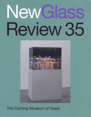 New Glass Review.jpg