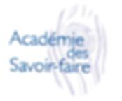 Académie_des_savoir-faire.png