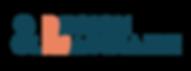 Logo Design & Imaginaire.png
