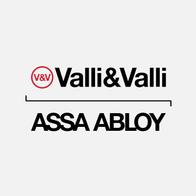 ASSA ABLOY valli--valli.png