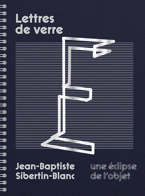Lettres de Verre JBSB 1.jpg