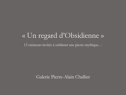 Un_regard_d'Obsidienne._13_créations.png