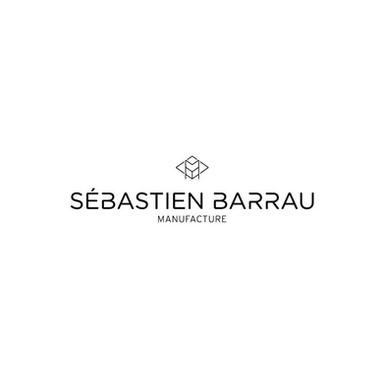 Sébastien Barrau Manufacture