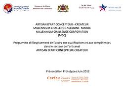 COUV_Prés_JBSB_Projet_Maroc-1.png