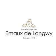 Émaux de Longwy