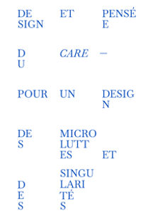 design-et-pensee-du-care 1.jpg