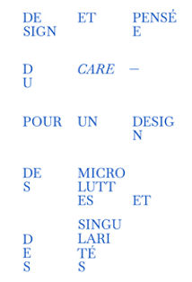 design-et-pensee-du-care 1.jpg