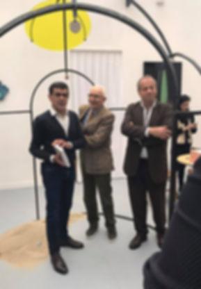 Alain Lardet, Philippe Hardy, JBSB.jpg