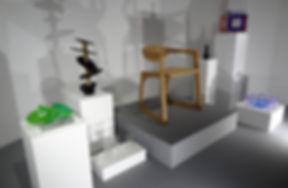 JBSB Exposition DesignIssime Halle_du_Ve