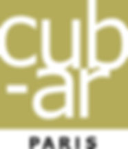 6 cub-ar.jpg