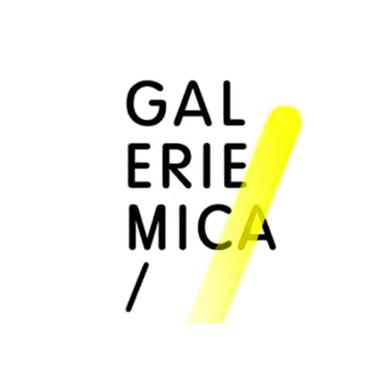 Galerie MICA