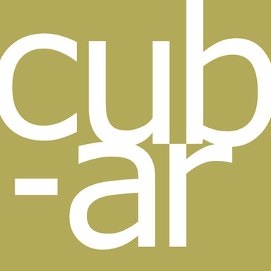 Cub-Ar