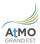 logo_ATMO Grand Est.jpg