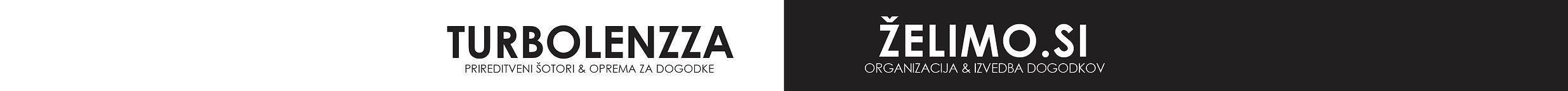 logo TinZ ozek.jpg