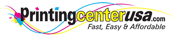 Printing Center Logo.png