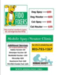 Fido Fixers Prices.jpg