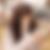 スクリーンショット 2019-01-18 13.22.14.png