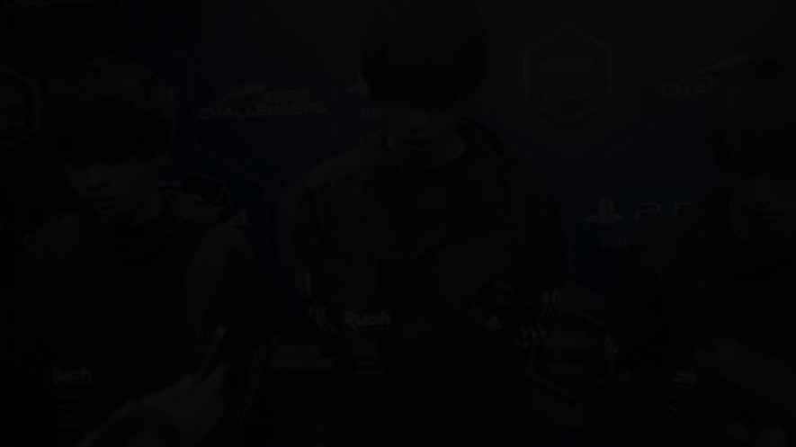 【CoD_MW】GreedZz復活、プレシーズンマッチを経てミネソタへ  T