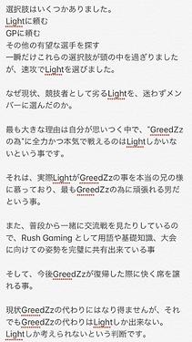 スクリーンショット 2019-05-29 23.51.47.png