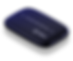 hd60s.png