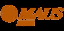 Logo Maus.png