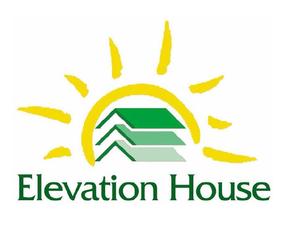 Elevation House