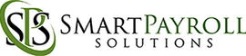 Smart Payroll Solutions