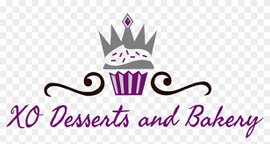 XO Desserts and Bakery