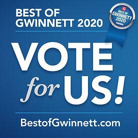 BOG-Vote-250x250 2020.jpg